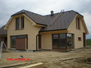 stavba-domu-na-kluc-www-meixner-sk