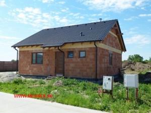 stavba-holodomu-www-meixner-sk